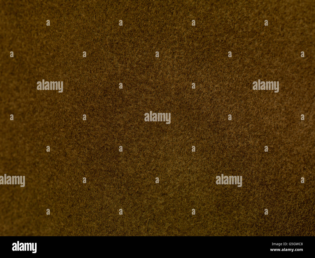 Dark Green Carpet  Stock Image
