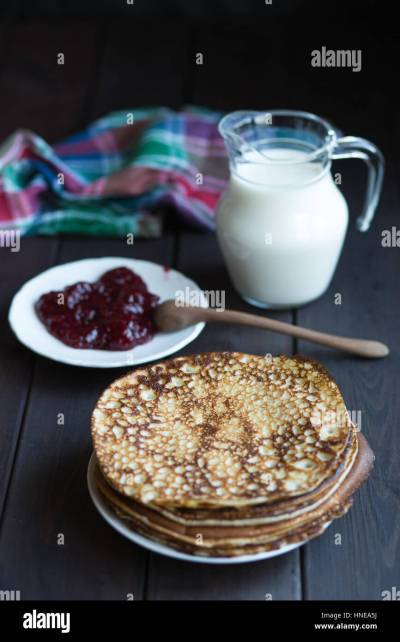 Milk Saucer Stock Photos & Milk Saucer Stock Images - Alamy