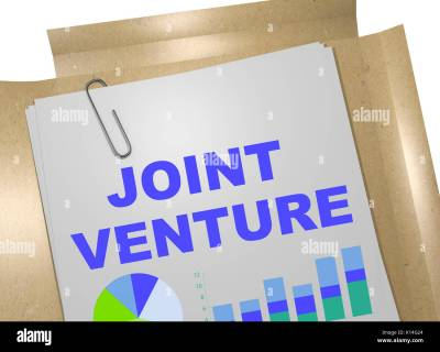 Acquisition Growth Stock Photos & Acquisition Growth Stock Images - Alamy