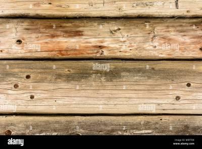 Wood Abstract Old Wood Beams Beam Stock Photos & Wood Abstract Old Wood Beams Beam Stock Images ...