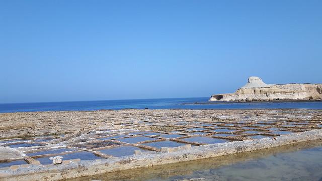 Gozo (1)