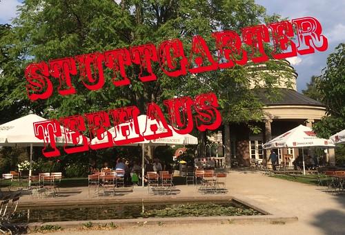 Read more about Stuttgarter Teehaus