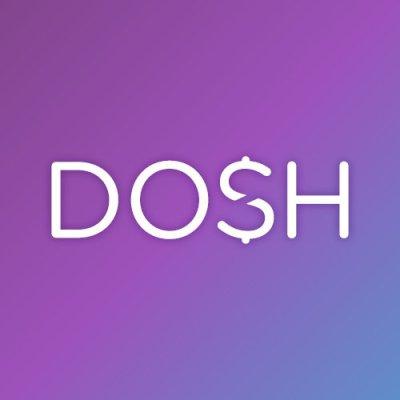 Dosh Raises $2M in Seed Funding |FinSMEs