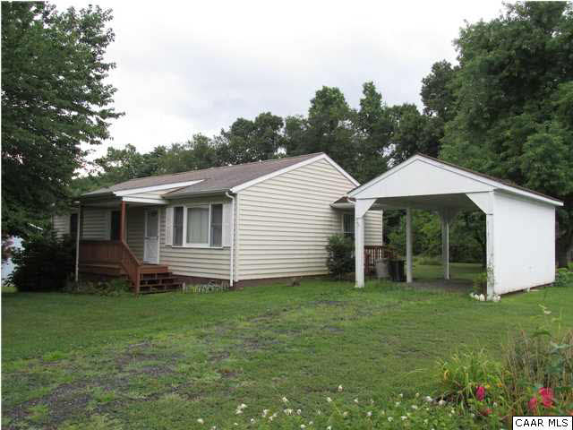 Property for sale at 437 CORDELIA DR, Ruckersville,  VA 22968