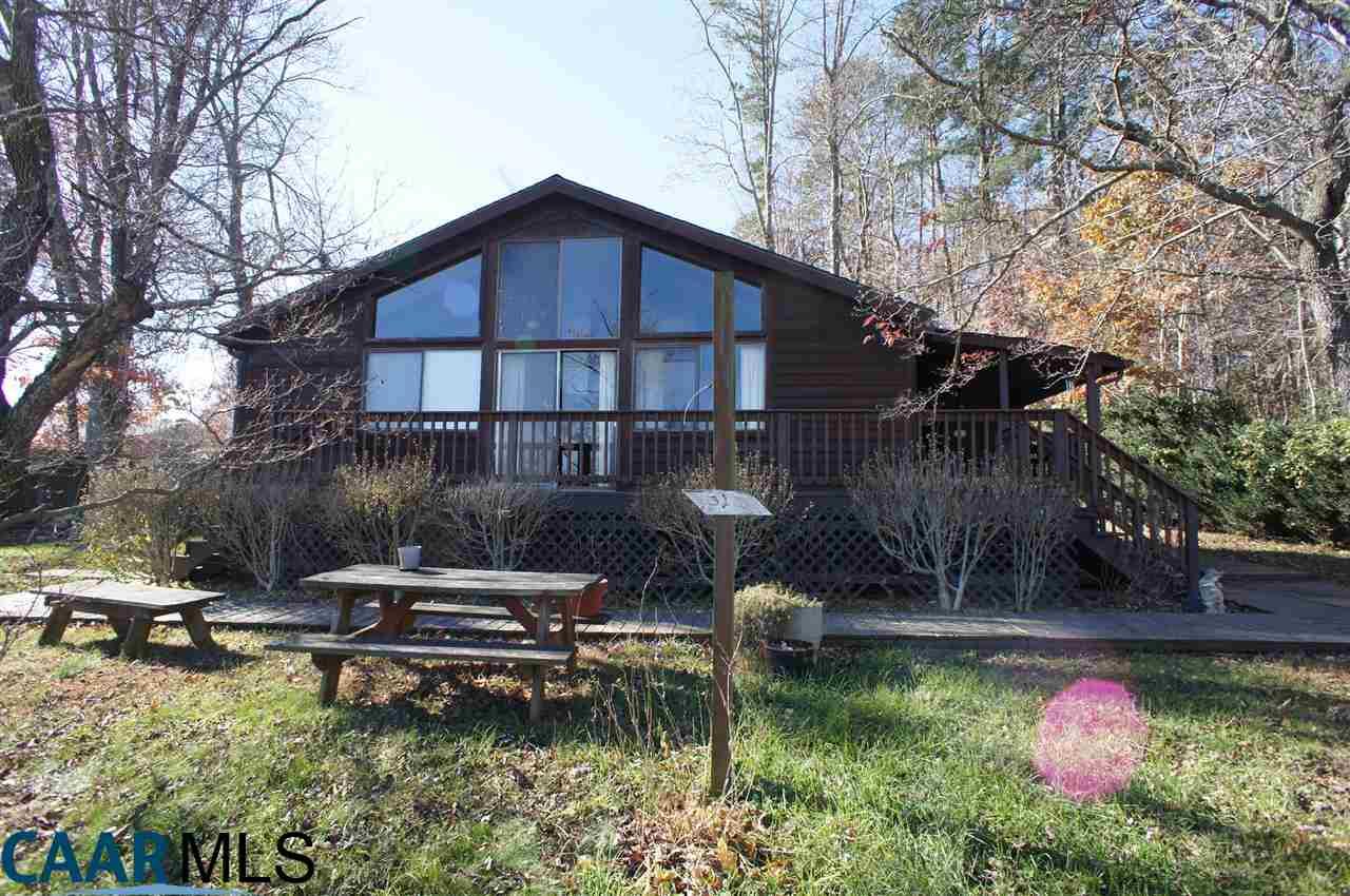 Property for sale at 598 WESTWOOD RD, Stanardsville,  VA 22973