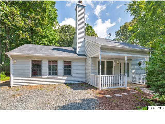 Property for sale at 699 CARNATION RD, Ruckersville,  VA 22968