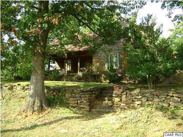 Property for sale at 5821 SPOTSWOOD TRL, Stanardsville,  VA 22973