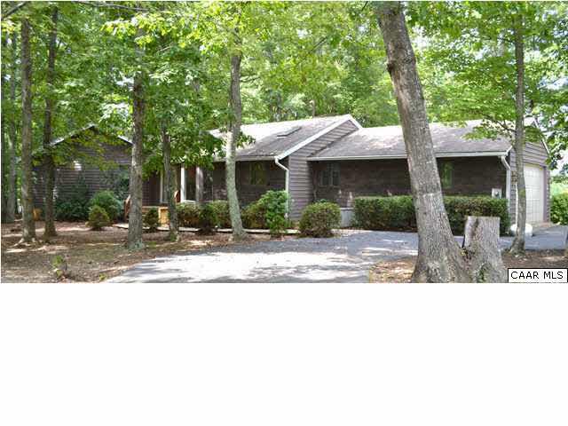 Property for sale at 22 MULLIGAN DR, Palmyra,  VA 22963