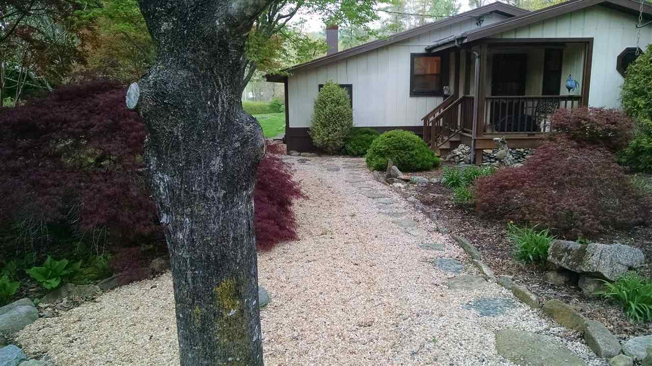 Property for sale at 29 RAMSEY LN, Stanardsville,  VA 22973