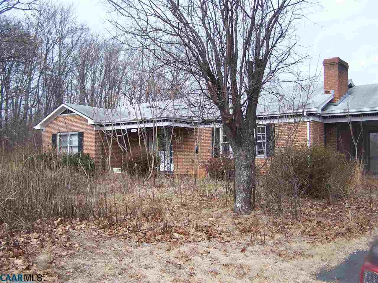 Property for sale at 7271 AMICUS RD, Ruckersville,  VA 22968