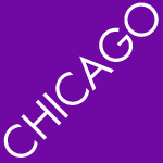Chicago: November/December 2014 News