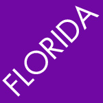 Florida: January/February 2015 News