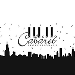 Chicago Cabaret Professionals: Musical Mondays: Feeling Groovy—Songs of a New Generation