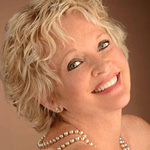 Jan. 22 & 23: Christine Ebersole