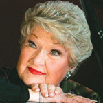 Marilyn Maye: In Love Again