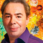 Aspects of Andrew Lloyd Webber: 54 Below