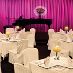 Cabaret at The Colony—The Royal Treatment: Palm Beach,FL