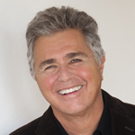 Steve Tyrell: One More for the Road