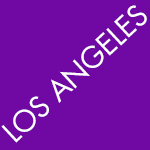 Los Angeles: January/February 2015 News