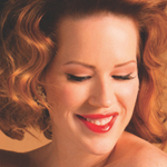 Molly Ringwald: An Evening with Molly Ringwald
