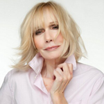 Jan. 24: Sally Kellerman –Hot Lips to Cool Jazz Blues: The RRazz Room