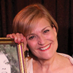 Karen Mason Returns to Her Cabaret Roots