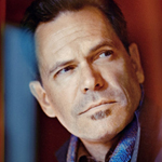 Oct. 27-29: Kurt Elling