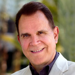 Rich Little: Royal Room of the Colony Hotel