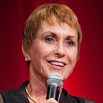 Amanda McBroom: Noir—Songs of Love