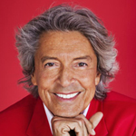 September 1: Tommy Tune