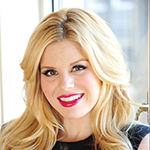 Sept. 25-27: Megan Hilty