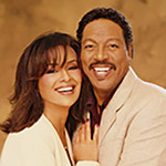 Jan. 21: Marilyn McCoo & Billy Davis, Jr.