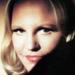 Jan. 21: Peggy Lee: Is That All There Is?
