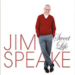 Jim Speake: Sweet Life