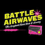 Lyrics & Lyricists: Battle for the Airwaves: The Songbook Meets Rock and Country