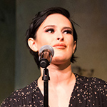 July 22 & 23: Rumer Willis