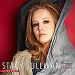 Stacy Sullivan: Stranger in a Dream