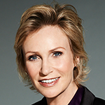 Jane Lynch: A Swingin' Little Christmas!