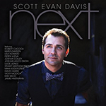 Scott Evan Davis: Next