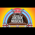 54 Sings Broadway's Jukebox Musicals