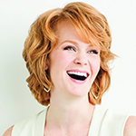 Kate Baldwin: Extraordinary Machine