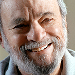 27th NY Cabaret Convention: Saluting Stephen Sondheim