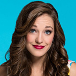 Laura Osnes: The Paths Not Taken