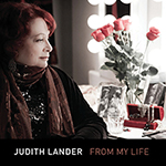 Judith Lander: From My Life