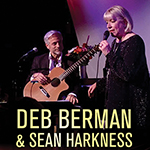 May 17: Deb Berman–All in Good Time