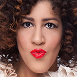 July 14: Rain Pryor