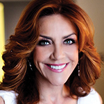 Andrea McArdle: An Evening with Andrea McArdle