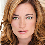 Laura Michelle Kelly: Both Sides Now