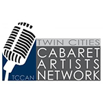 The Cabaret Scene in the Twin Cities