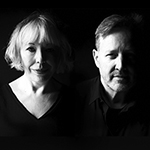 Barb Jungr & John McDaniel: Come Together! Barb Jungr & John McDaniel Perform the Beatles